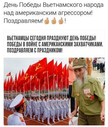 http://s9.uploads.ru/t/HEKyS.jpg