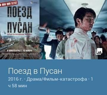 http://s9.uploads.ru/t/HFxps.jpg