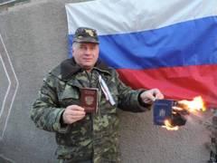 http://s9.uploads.ru/t/HG13b.jpg