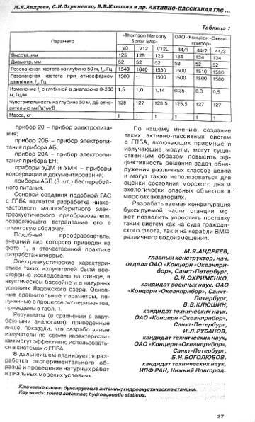 http://s9.uploads.ru/t/HGntK.jpg