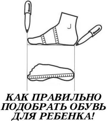 http://s9.uploads.ru/t/HGtSe.jpg