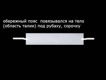 http://s9.uploads.ru/t/HIFJM.jpg