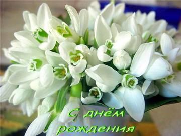 http://s9.uploads.ru/t/HKEhX.jpg
