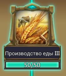 http://s9.uploads.ru/t/HMwJi.png