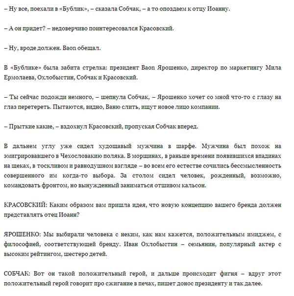 http://s9.uploads.ru/t/HOtuG.png