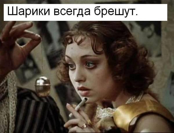 http://s9.uploads.ru/t/HRlvQ.jpg