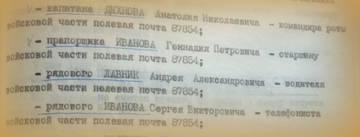 http://s9.uploads.ru/t/HSOYn.jpg
