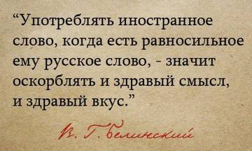 http://s9.uploads.ru/t/HVqF5.jpg