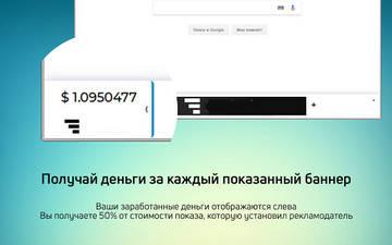http://s9.uploads.ru/t/HWRXx.jpg