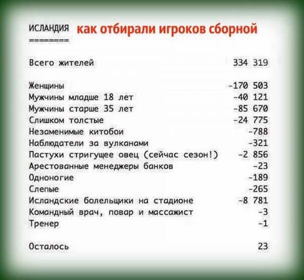 http://s9.uploads.ru/t/HcsXm.jpg