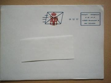 http://s9.uploads.ru/t/HdgRK.jpg