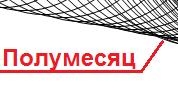 http://s9.uploads.ru/t/Hg7fS.png