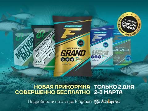 http://s9.uploads.ru/t/HhYi5.jpg