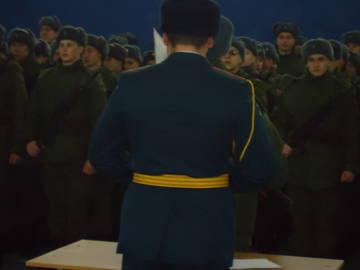 http://s9.uploads.ru/t/Hib5M.jpg