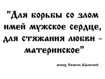 http://s9.uploads.ru/t/HktCL.jpg