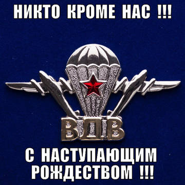 http://s9.uploads.ru/t/HmZws.jpg