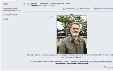 http://s9.uploads.ru/t/Hmqhy.jpg