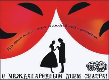http://s9.uploads.ru/t/HnYQf.jpg