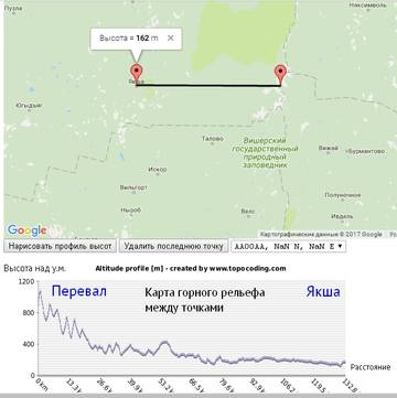 http://s9.uploads.ru/t/Hnh7M.jpg