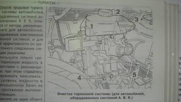 http://s9.uploads.ru/t/HnmX1.jpg
