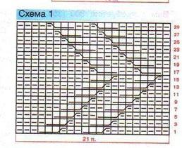 http://s9.uploads.ru/t/Hnotv.jpg