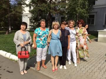 http://s9.uploads.ru/t/HoAOz.jpg