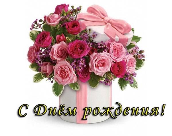 http://s9.uploads.ru/t/Hsc6l.jpg