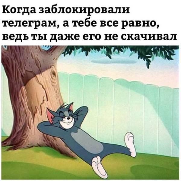 http://s9.uploads.ru/t/Hv8zu.jpg