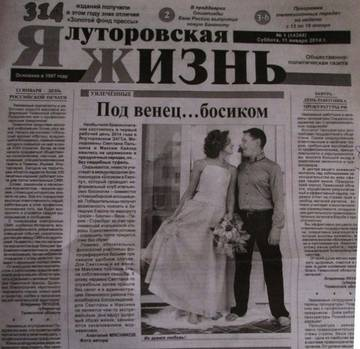 http://s9.uploads.ru/t/HvZik.jpg