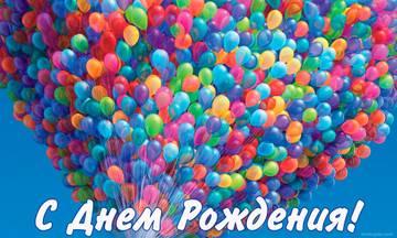 http://s9.uploads.ru/t/HxREd.jpg