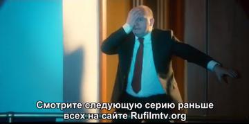 http://s9.uploads.ru/t/Hy4G8.png