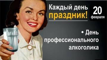 http://s9.uploads.ru/t/I2vES.jpg
