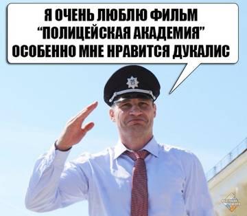 http://s9.uploads.ru/t/I4nL9.jpg
