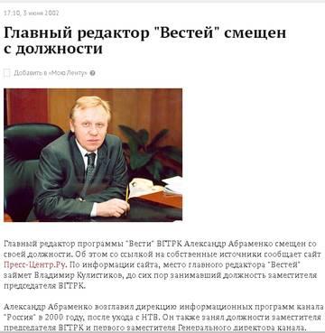 http://s9.uploads.ru/t/I7md3.jpg