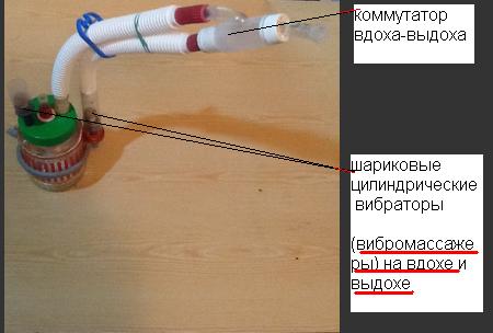 http://s9.uploads.ru/t/I9r7k.png
