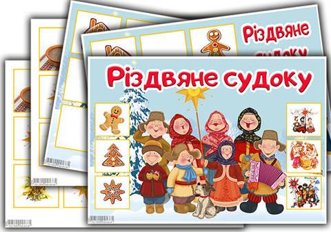http://s9.uploads.ru/t/IDmZY.jpg