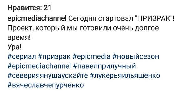 http://s9.uploads.ru/t/IJ2Wv.jpg