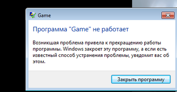 http://s9.uploads.ru/t/IM0Q1.png