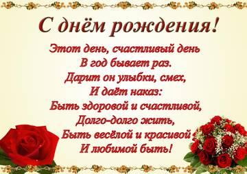 http://s9.uploads.ru/t/IPu3t.jpg