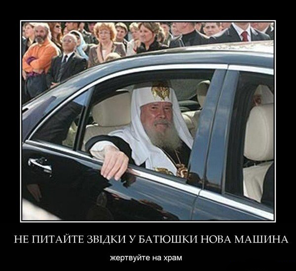 http://s9.uploads.ru/t/IUSij.jpg