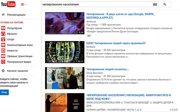 http://s9.uploads.ru/t/IV7Xq.png