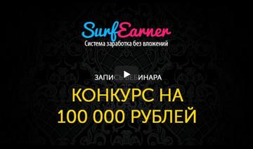 http://s9.uploads.ru/t/IVbaH.png
