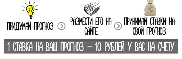 http://s9.uploads.ru/t/IWcHn.png