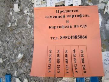 http://s9.uploads.ru/t/IYGTk.jpg