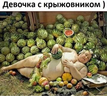 http://s9.uploads.ru/t/IZreN.jpg