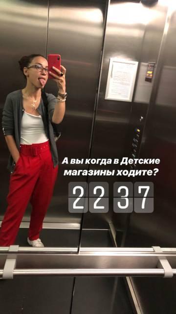 http://s9.uploads.ru/t/IdWV8.jpg