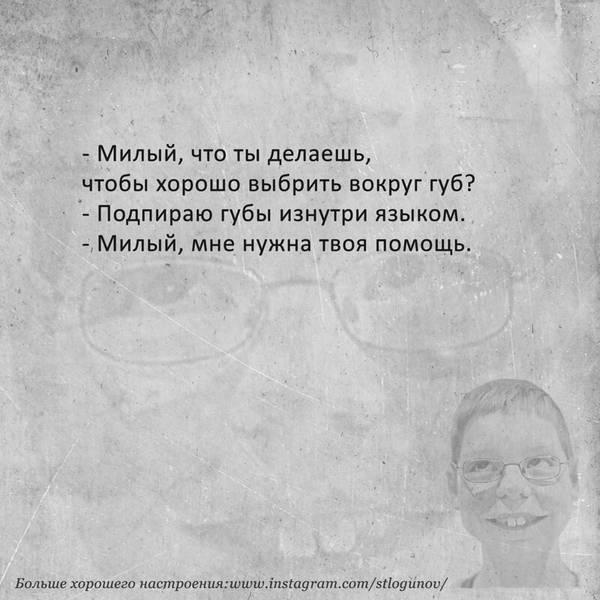 http://s9.uploads.ru/t/Iegd6.jpg