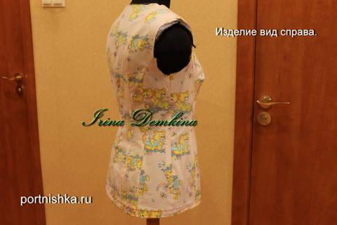 http://s9.uploads.ru/t/IhQ0W.jpg