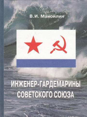 http://s9.uploads.ru/t/ItA8B.jpg