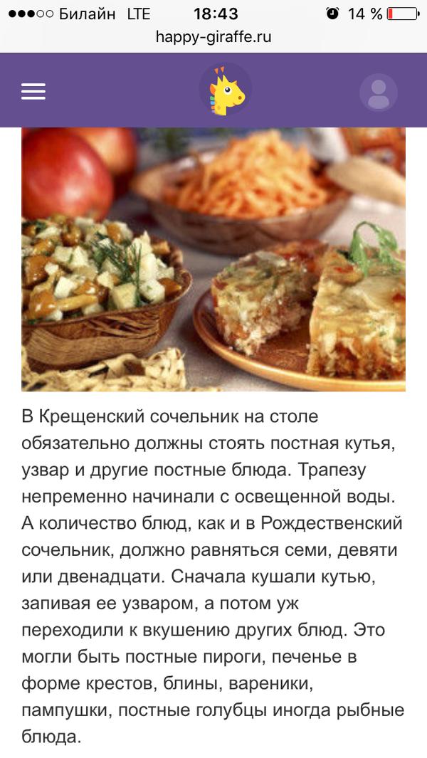 http://s9.uploads.ru/t/ItxiL.png